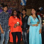 farewell-party-22