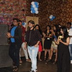farewell-party-23