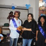 farewell-party-24