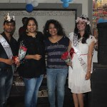 farewell-party-25