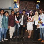 farewell-party-26