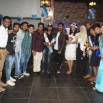 farewell-party-27