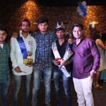 farewell-party-28