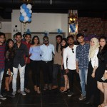 farewell-party-3