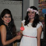 farewell-party-4