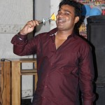 farewell-party-5