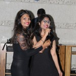 farewell-party-6