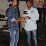 farewell-party-8