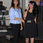 farewell-party-9